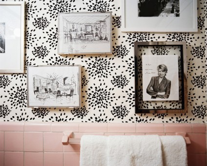vintage_bathroom_idea
