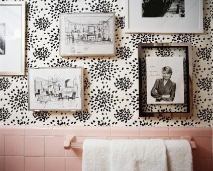 vintage_bathroom_idea