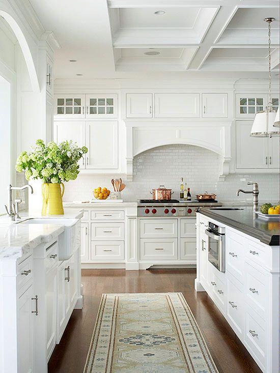 white kitchen 4