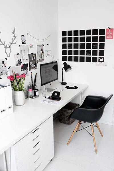 white office 2