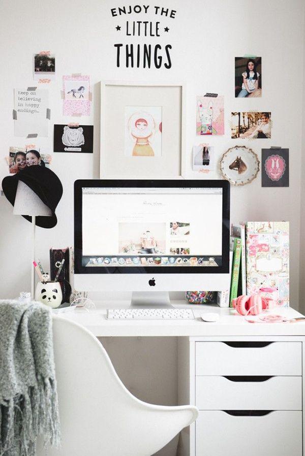 white office 3