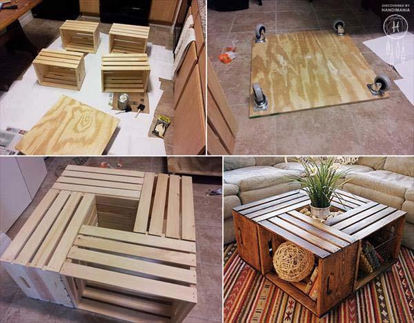 Decorating Wooden Boxes Ideas Fair Ergonomic Exploding Box 2018