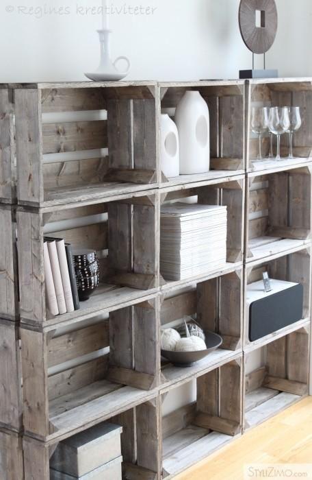 wood box3