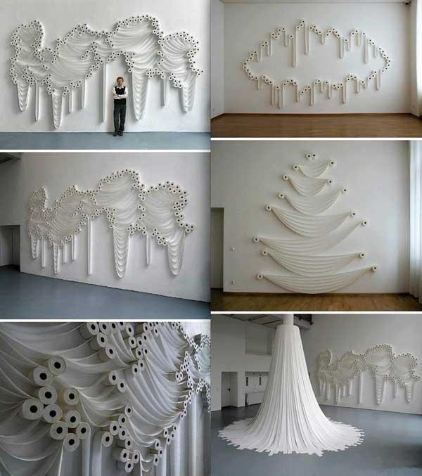 DIY_toilet_paper_tubes_mural_16