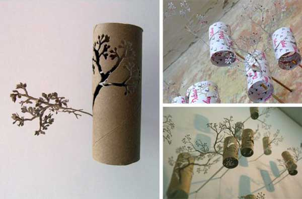 http://www.hometone.com/spellbinding-corner-forest-carved-out-of-toilet-paper-rolls.html