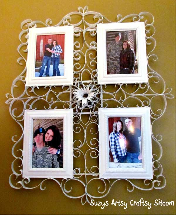 http://suzyssitcom.com/2011/02/feature-friday-faux-metal-filigree-frame-tutorial.html