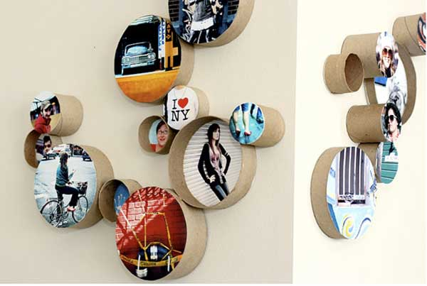 http://www.apartmenttherapy.com/make-your-own-round-art-galler-85837