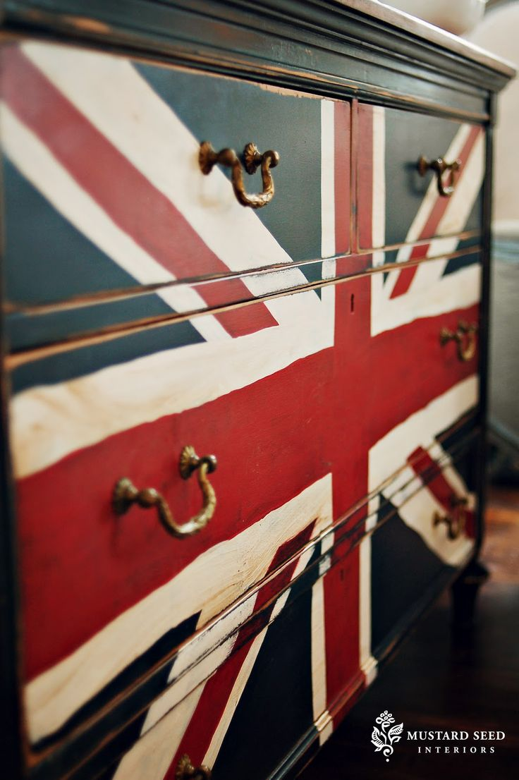 british 11