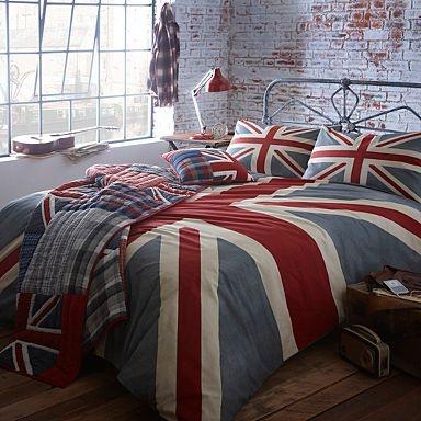 british 12