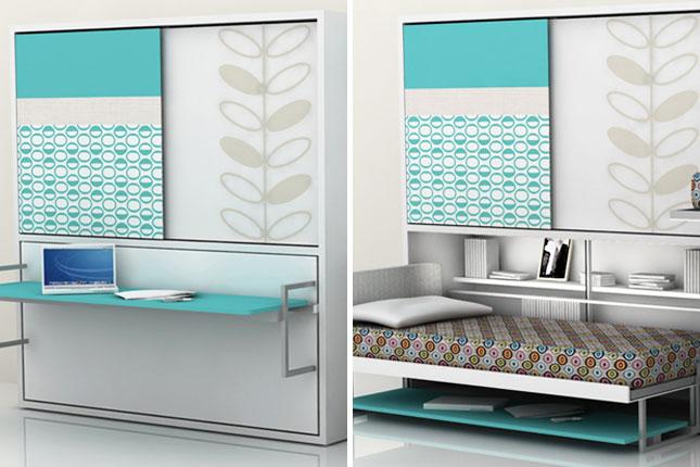 foldaway-beds-2