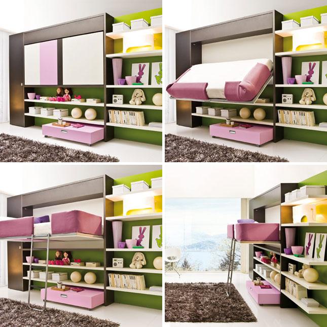 foldaway-beds-3