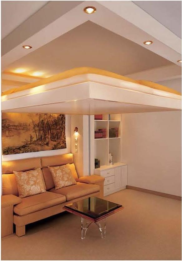foldaway-beds-4