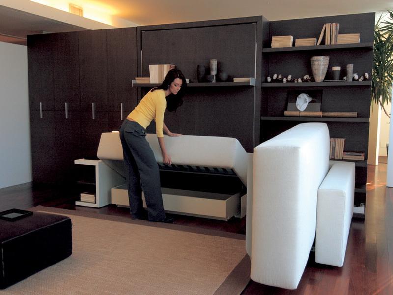 foldaway-beds-5