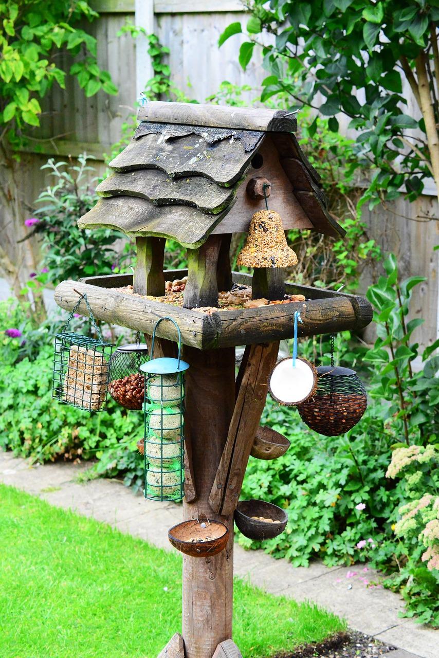 Front door garden ideas for Front door garden ideas