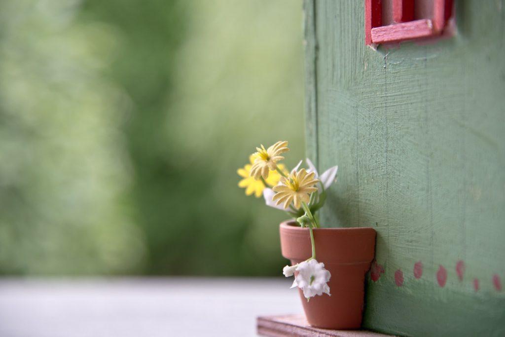 front_door_garden_ideas_3