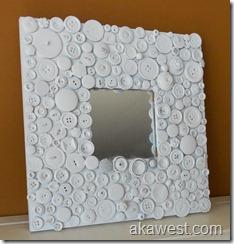 ikea-mirror-760315