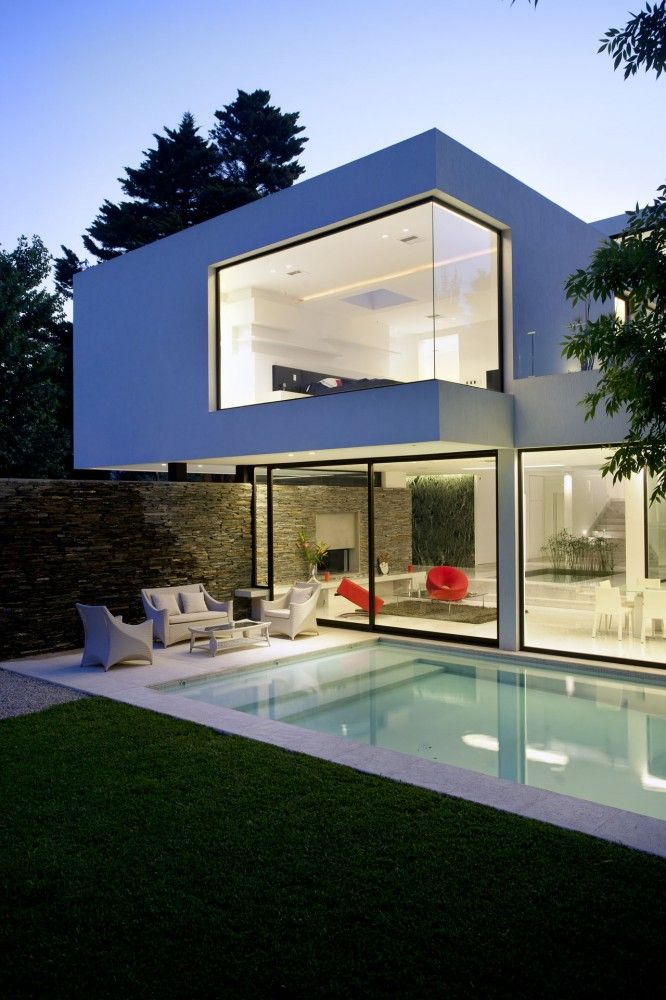 minimalistic 2