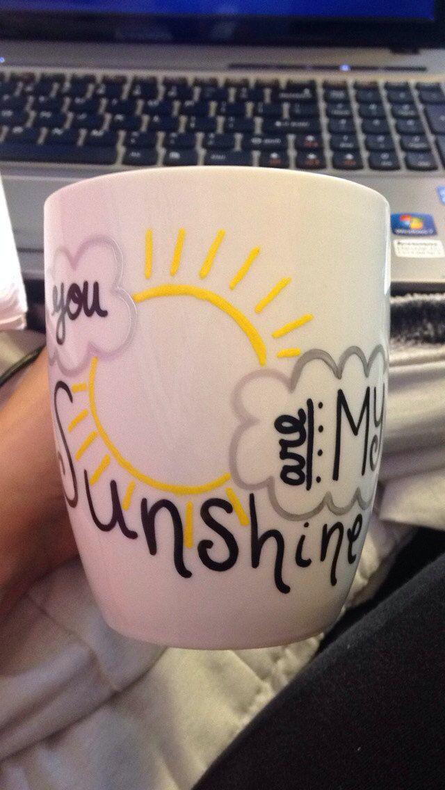 mug 10
