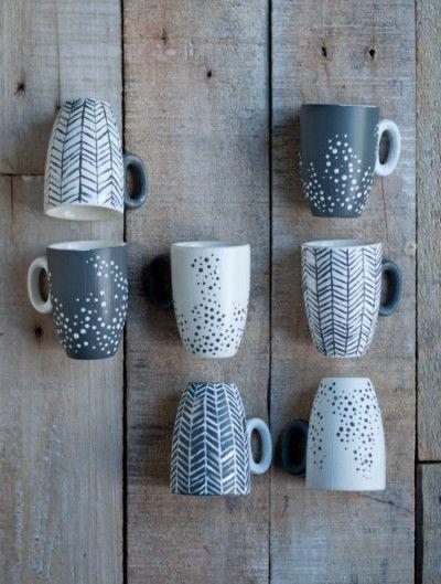 mug 14