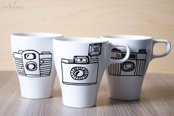 mug 16