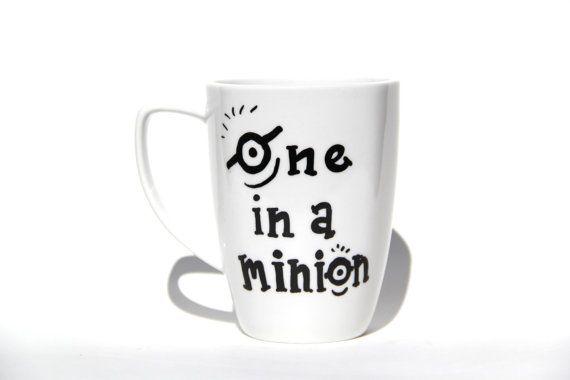 mug 17