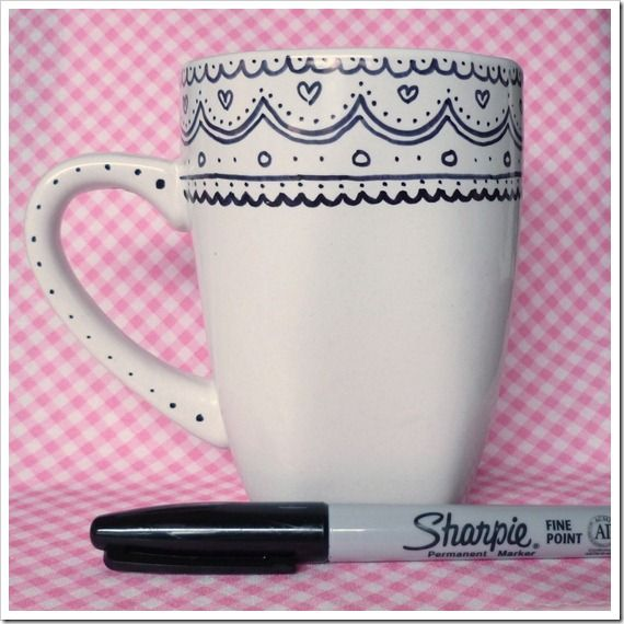 mug 18