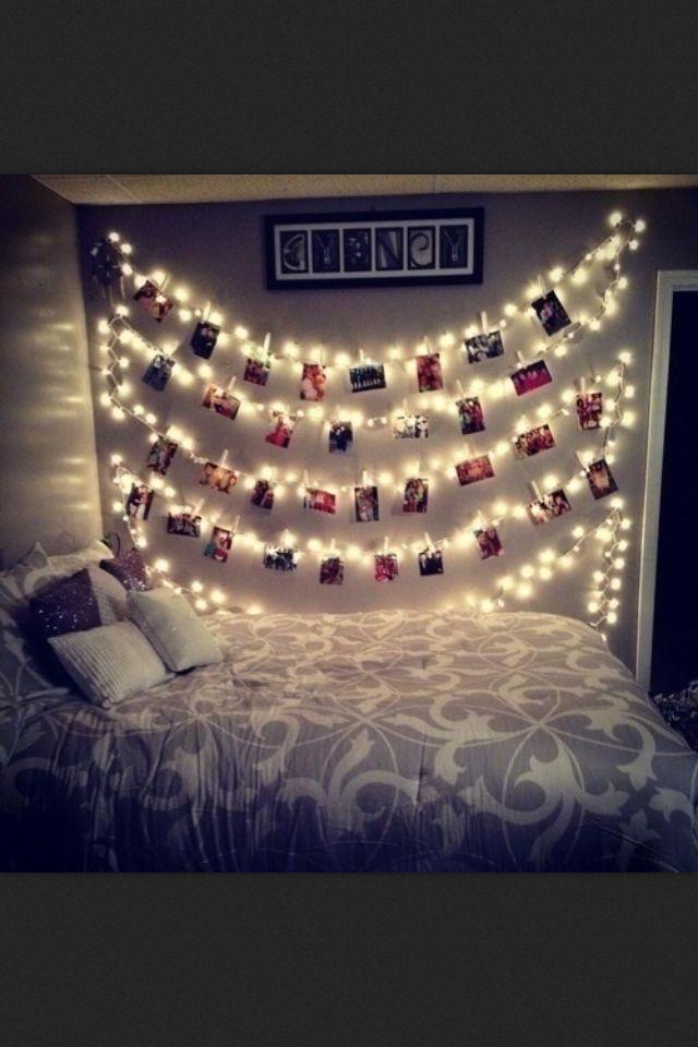 Becoration Polaroid Decor