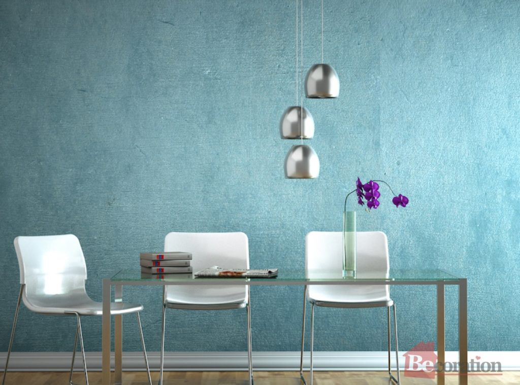shades_of_blue_decoration05