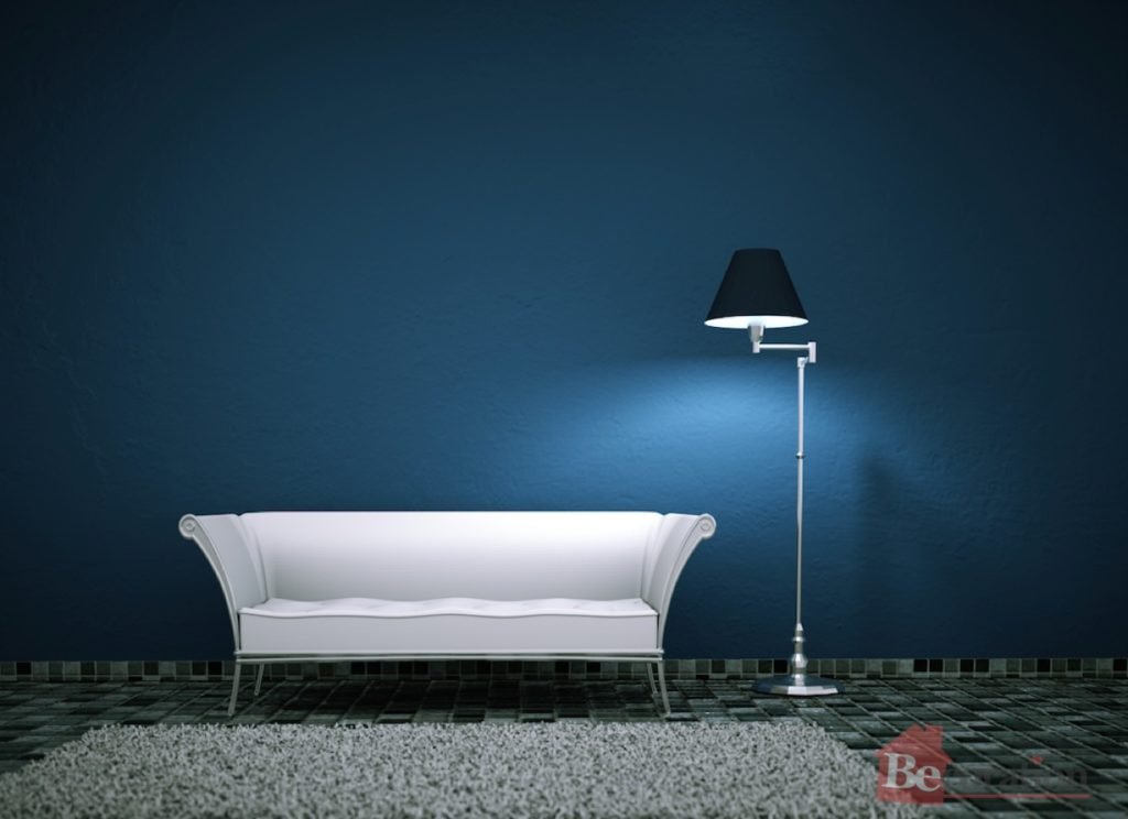 shades_of_blue_decoration13