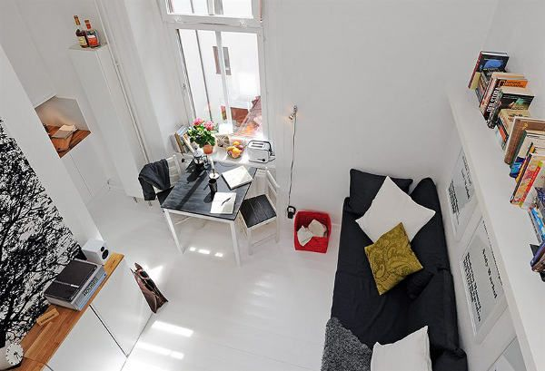 witty_decoration_small_apartment_15