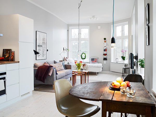 witty_decoration_small_apartment_20