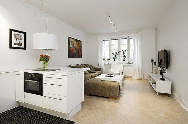 witty_decoration_small_apartment_22