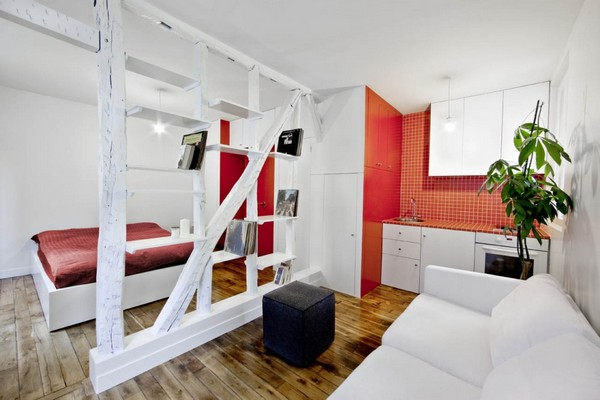 witty_decoration_small_apartment_29