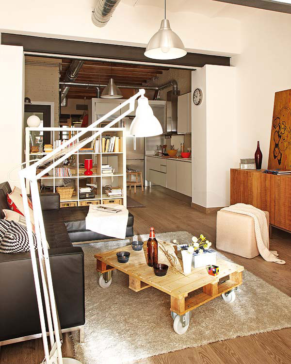 witty_decoration_small_apartment_5