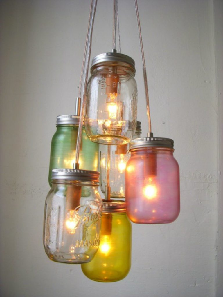 DIY-creative-lamps-12