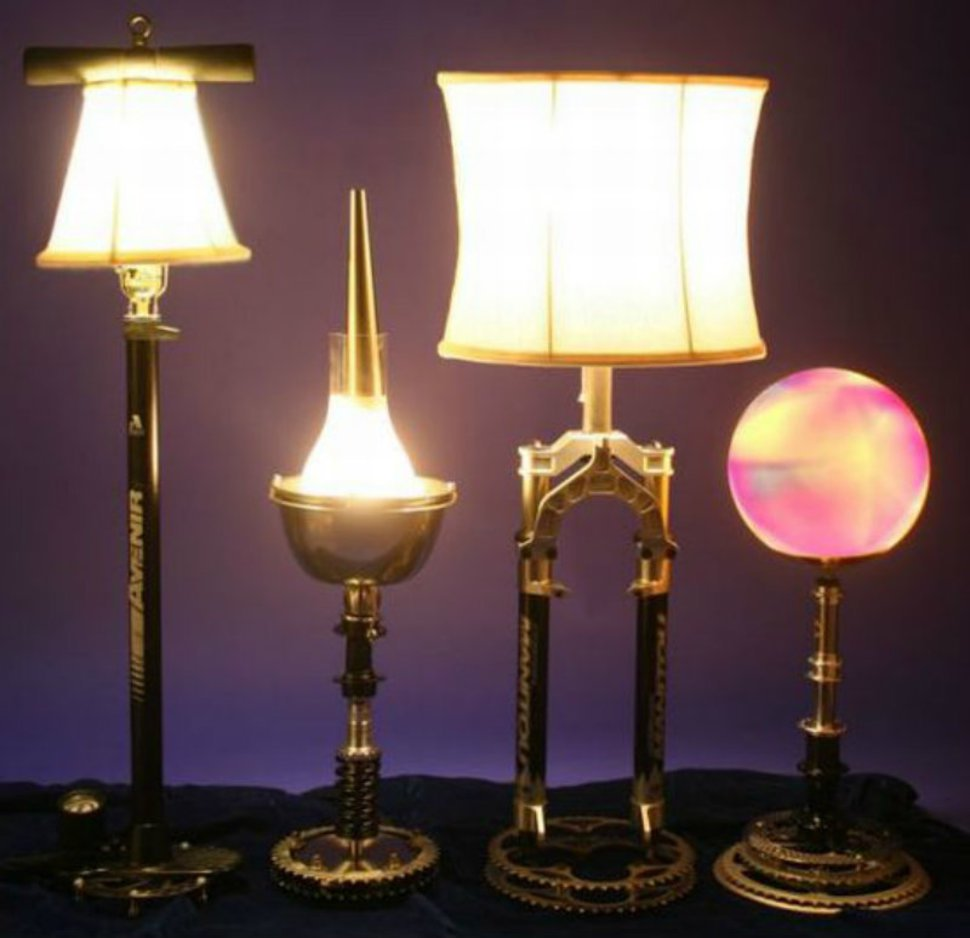DIY-creative-lamps-15
