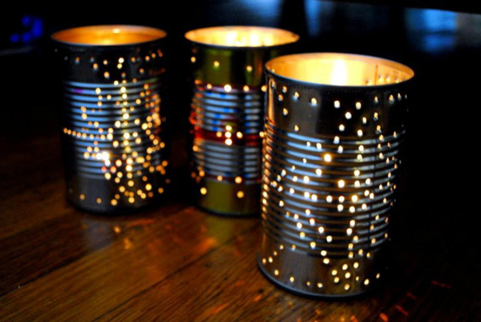 DIY-creative-lamps-2