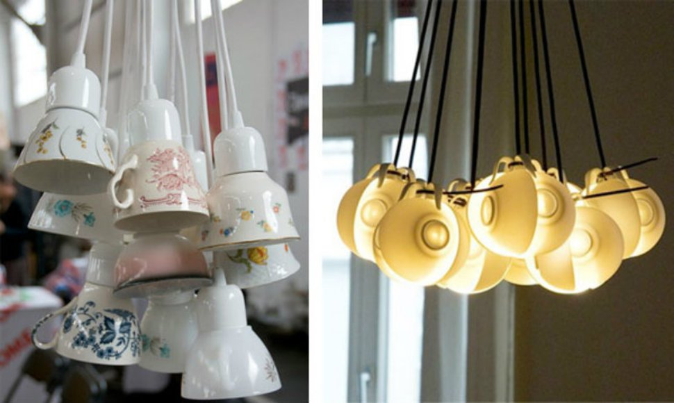 DIY-creative-lamps-20