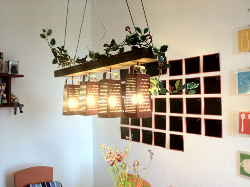 DIY-creative-lamps-21