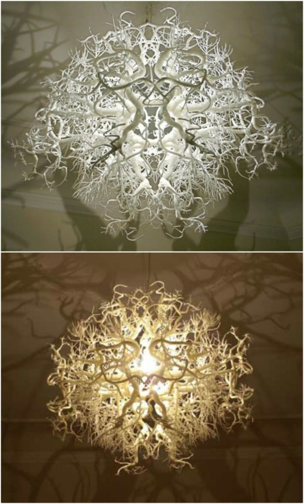 DIY-creative-lamps-6