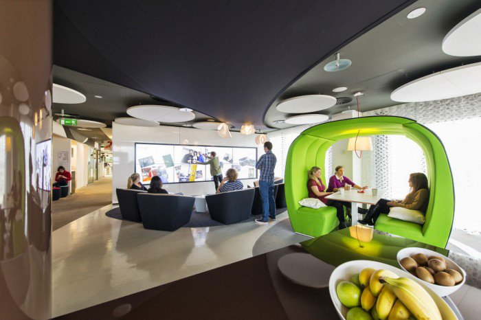 google_offices
