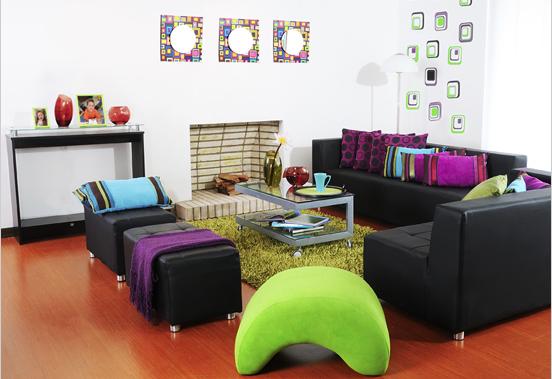 modern-room-decor-1