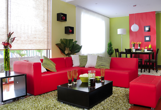 modern-room-decor-3