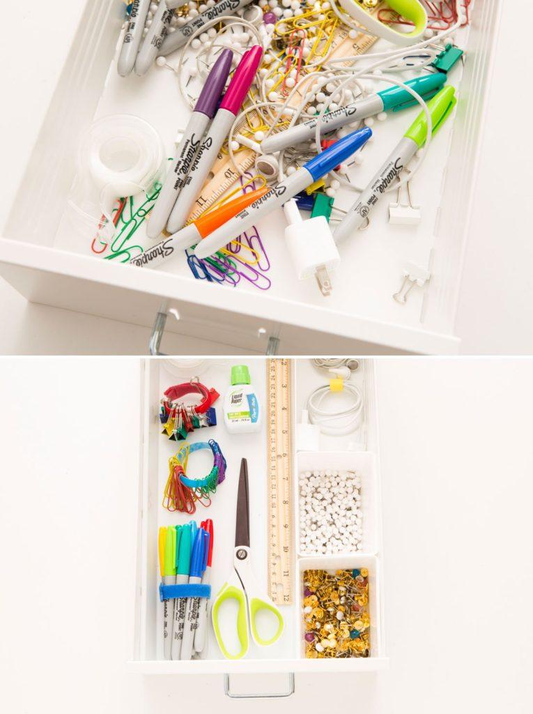 organized-crafts-drawer-2