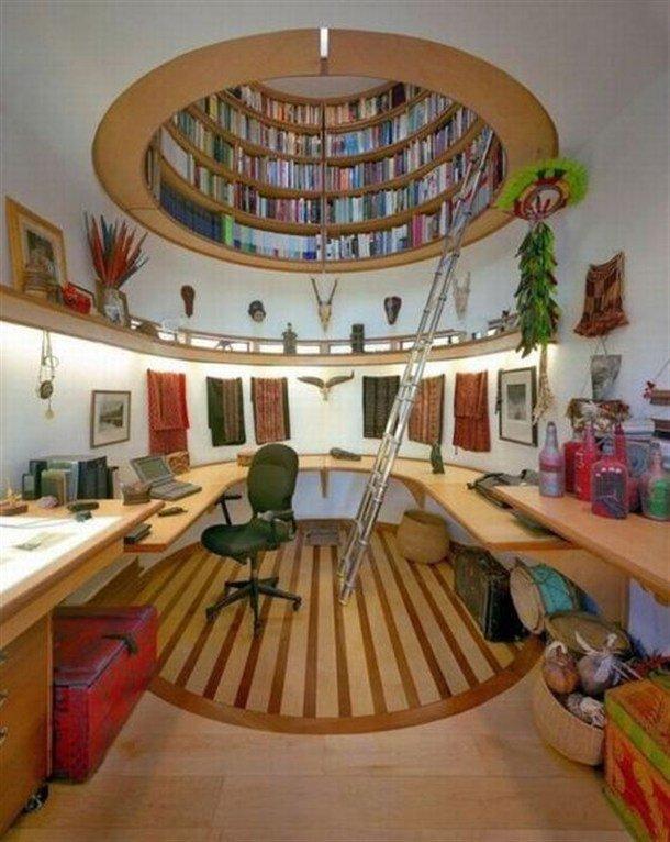 original-book-shelves-1