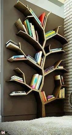 original-book-shelves-10