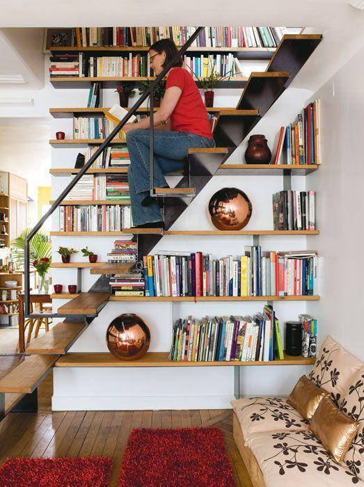 original-book-shelves-2