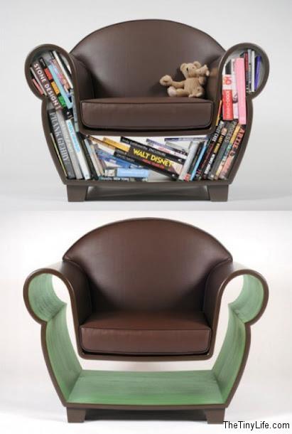 original-book-shelves-3