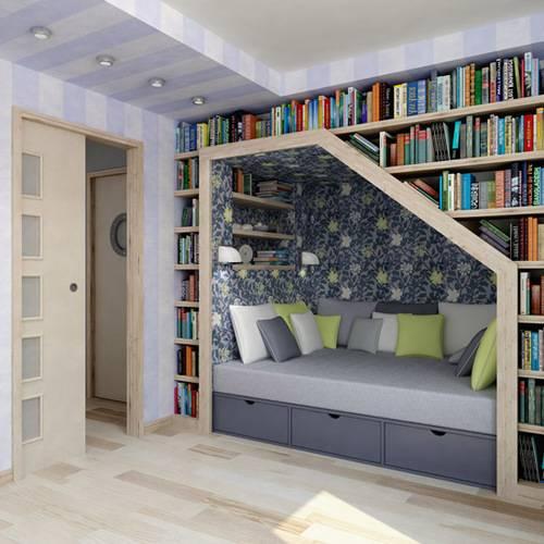 original-book-shelves-4