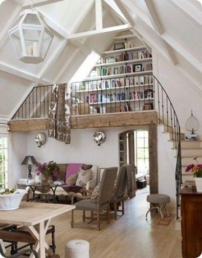 original-book-shelves-5